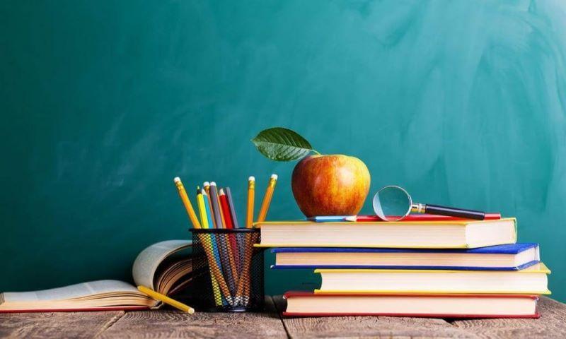 Conoce nuestro Reglamento de Auxilio Educativo